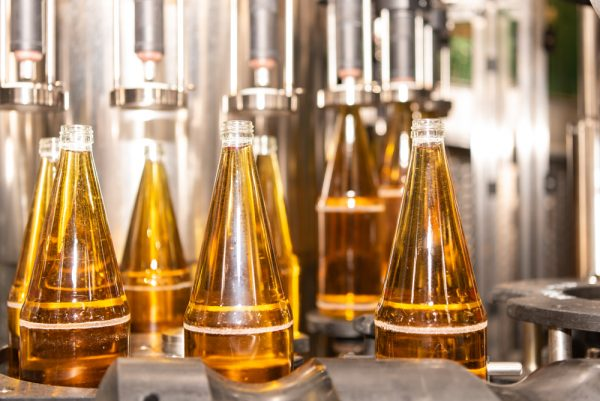 juice bottle filling machine tetripak machine