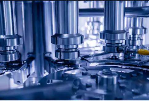 Jam Filling and Capping Machine Tetripak Machine (1)