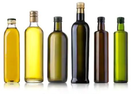 Glass Bottle Olive Oil Filling and Capping Machine Tetripak Machine (1)