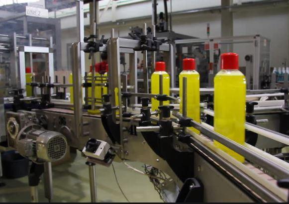 Detergent-filling-machine-liquid-filling-machine-Tetripak-machine