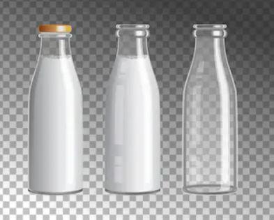 Cam-şişe-süt-dolum-makinası-Tetripak-makine-süt-dolum-kapatma-etiketleme.
