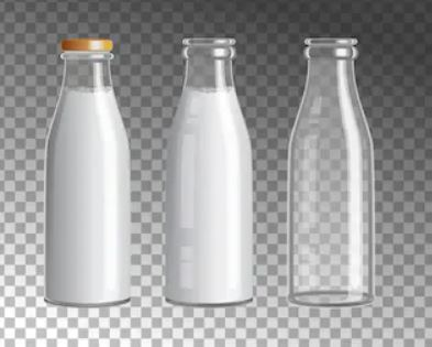 Glass-bottle-milk-filling-machine-Tetripak-Machine-Cup-filling-machine