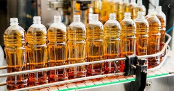 Pet-bottle-juice-filling-machine-Tetripak-Makine-1.jpg