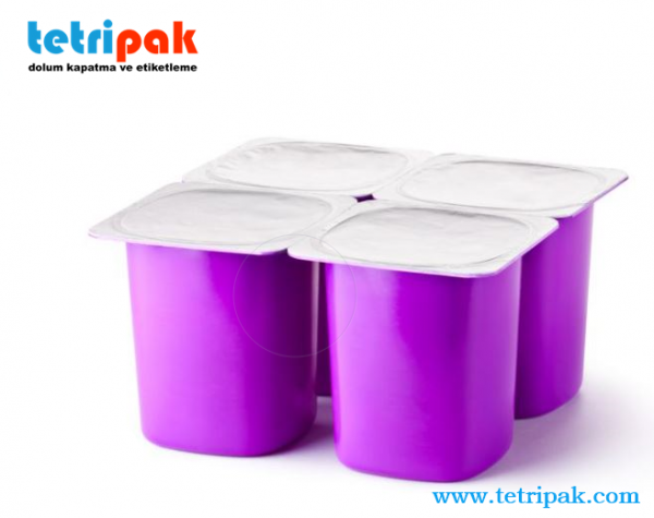 Foil-Cutting-and-Sealing-Machine-www.tetripak.com-Tetripak-Machine