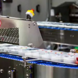 Folyo-kapatma-makinası-Folyo-kesme-yapıştırma-Tetripak-Makinesi