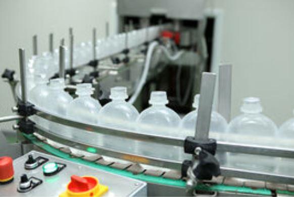 Plastik-şişe-sıvı-dolum-makinası-Tetripak-Makina